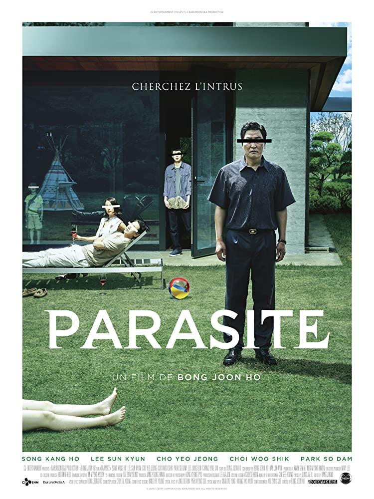 Watch Parasite Full Movie 123movies Parasite Filmzs Twitter