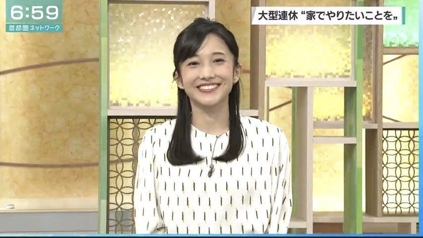 夫 林田 理沙 林田理沙アナ(NHK福岡)の身長やカップ画像がかわいい!熱愛の彼氏と結婚?大学や高校は?
