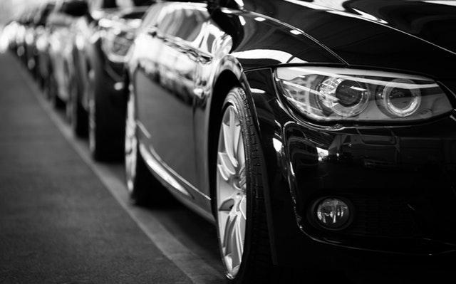¿Vas a comprar o a vender tu #coche y tiene una #ReservaDeDominio? Te contamos que es y como cancelarla https://www.gestoriaenmarcha.com/que-es-una-reserva-de-dominio…  #Gestoria #GestoriaCordoba #GestoriaTrafico #GestoriaVehiculos #coche #moto #AcudeATuGApic.twitter.com/kSiQeCRUlW