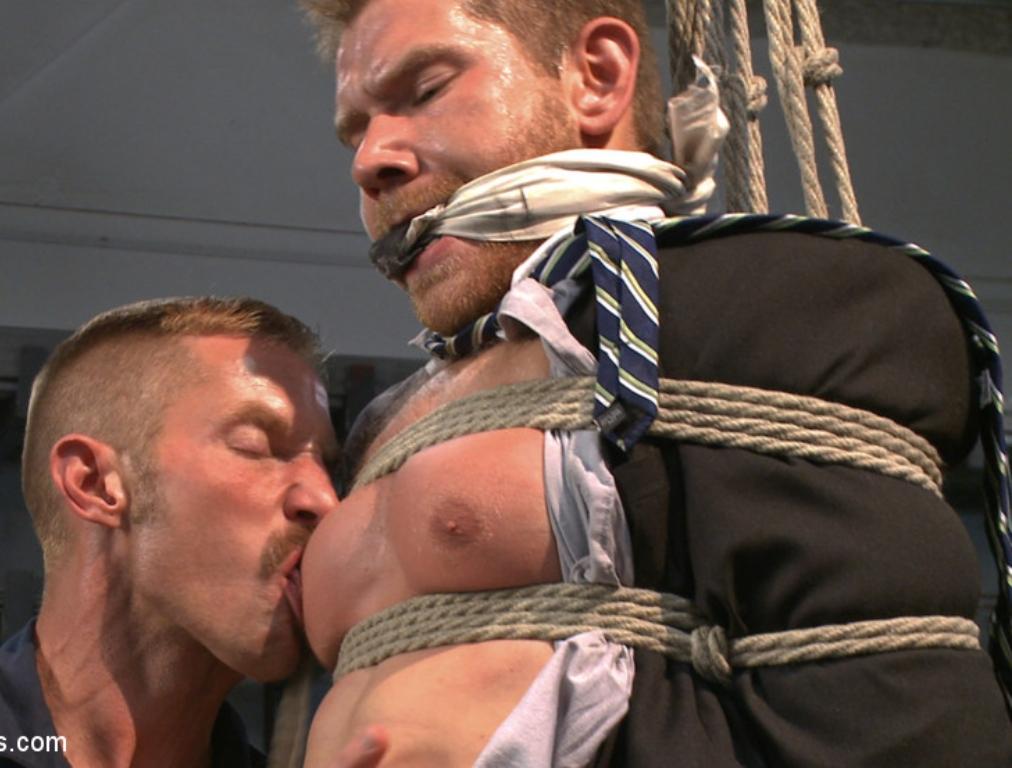 Huge male bodybuilders nipple torture gay muscle free galery