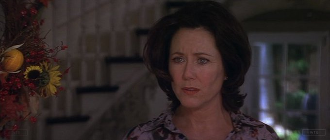 Born on this day, Mary McDonnell turns 68. Happy Birthday! What movie is it? 5 min to answer!