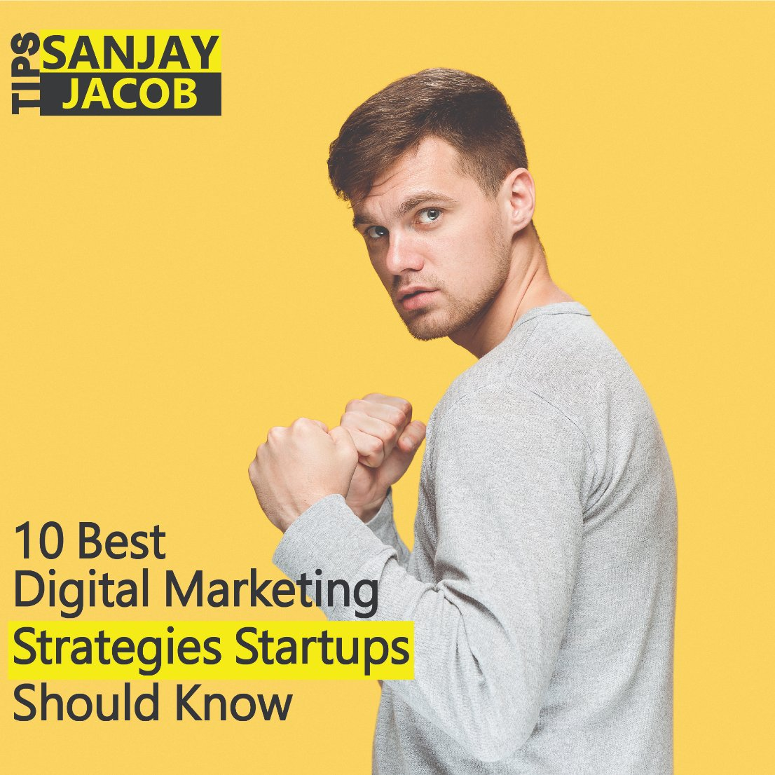10 Best Digital Marketing Strategies Startups Should Know For full post: https://www. linkedin.com/posts/sanjay-j acob_marketing-digitalmarketingtips-marketingagency-activity-6660835321724444673-5RkM   …   #marketing #digitalmarketingtips #socialmediamarketing #digitalmarketingservices #digitalmarketingstrategy  #emailmarketing #seo #digitalmarketing   #digitalmarketingmanager #chennai<br>http://pic.twitter.com/zc57r36kkm