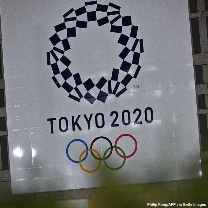 NEW: Tokyo Olympics will be canceled if pandemic not over next summer, top official says.