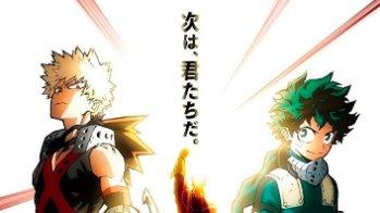 My Hero Academia Heroes Rising Full Movie Hd Free Myheroacdhdfree Twitter
