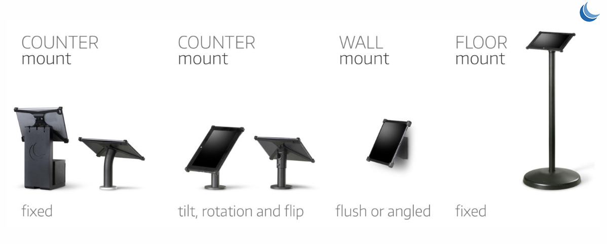 test Twitter Media - We've updated our X-Frame tablet web page. The X-Frame combines our traditional #pos expertise and knowledge with a new aesthetic design which creates a solution for multiple applications. It can be mounted on a desk, wall or floor stand mounted.  https://t.co/PaSQS1vzRG https://t.co/U4GrggiIAj