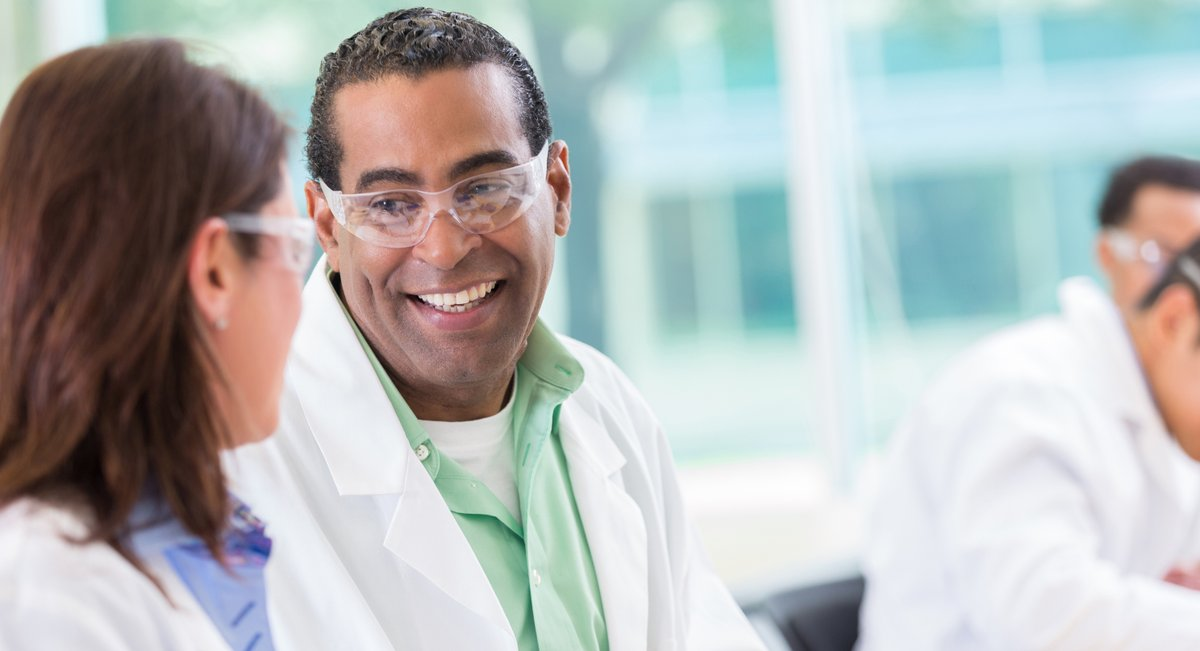 Switching to a more accurate test can create challenges for clinical labs, especially during #AssayValidation. Our #Calprotectin Validation Assistance Program supports your lab through every stage of validating our Calprotectin Chemi ELISA.   Learn more: https://t.co/rk0L8s9p1n https://t.co/WlOk2NcYR3