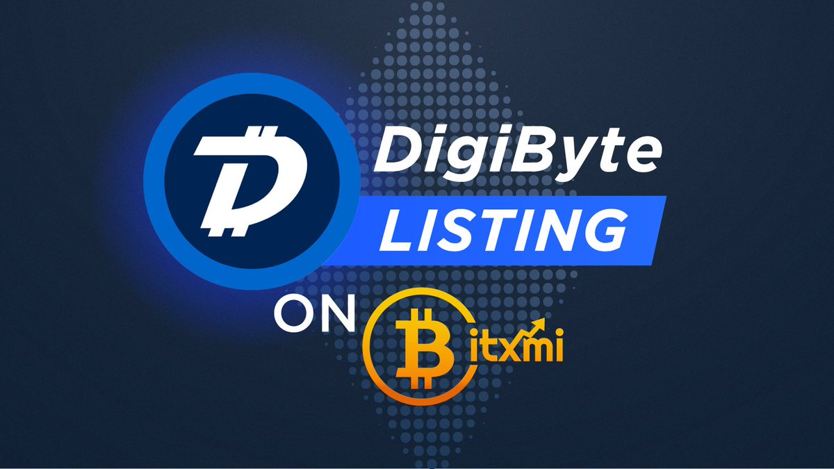 where to buy digibyte cryptocurrency