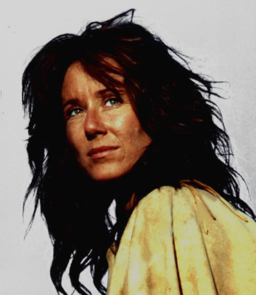 Happy 68th Birthday to    MARY McDONNELL