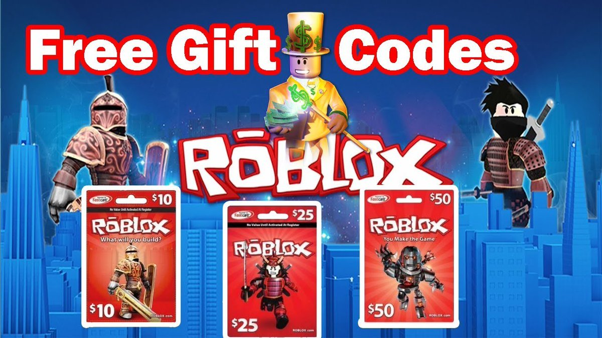 Robloxgiftcardcodes Hashtag On Twitter