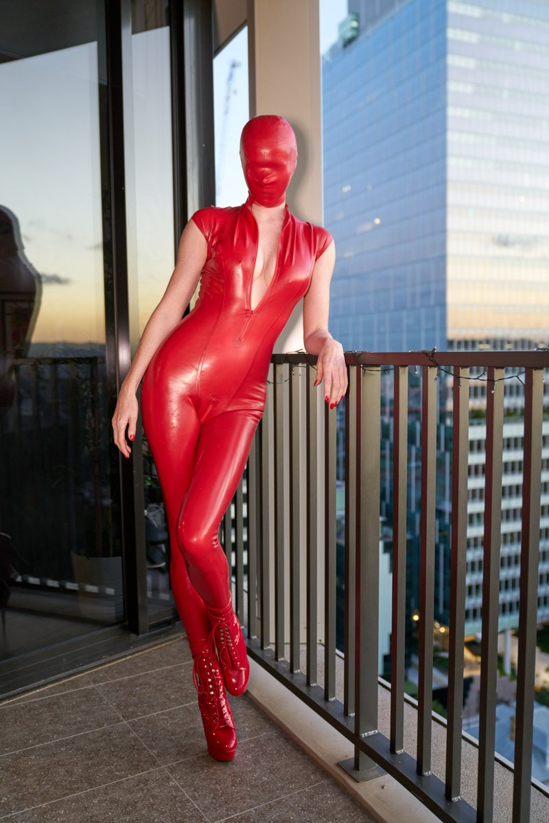 XXX Sex Images asian latex video gallery