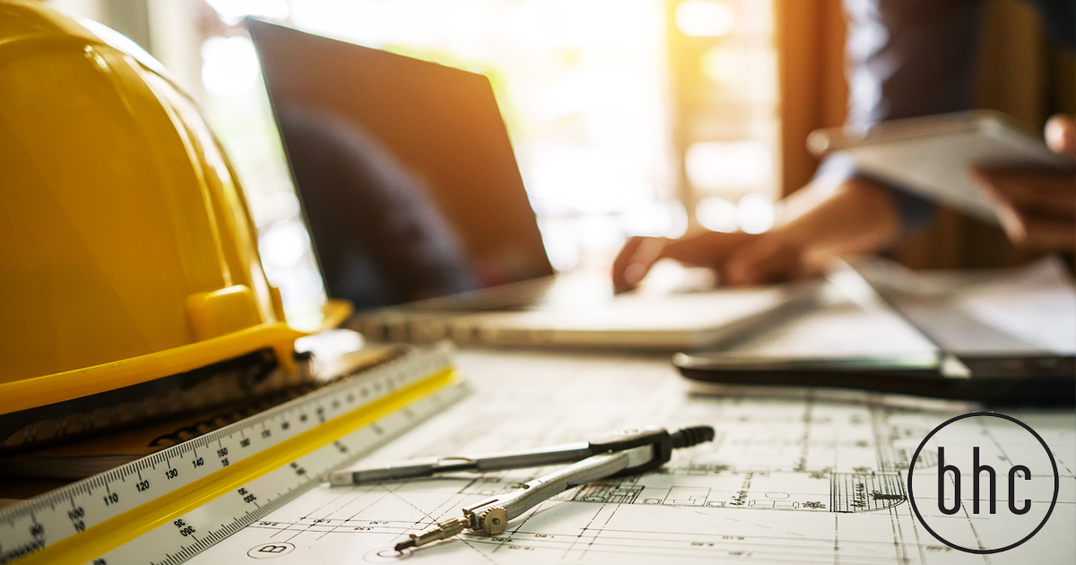 Want to be proficient in two dimensional drawings? Sign up for our 2D AutoCAD 6 week course - Classes are on Saturdays 09:00 – 13:00 #2dautocad #shortcourse https://t.co/DKK8UpGAZd