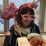 chuni_sophieのサムネイル画像