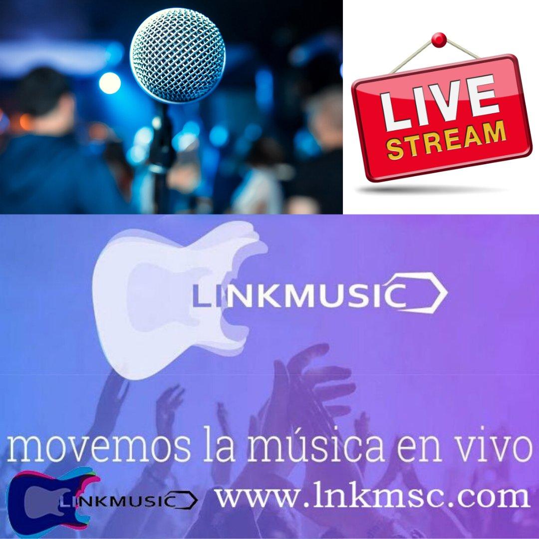 Porque #SomosLinkmusic y #QueremosContarContigo, entra y lee a nuestra compañera, necesitamos vuestra opinión e ideas para seguir moviendo la #Musica , porque #somosmúsica