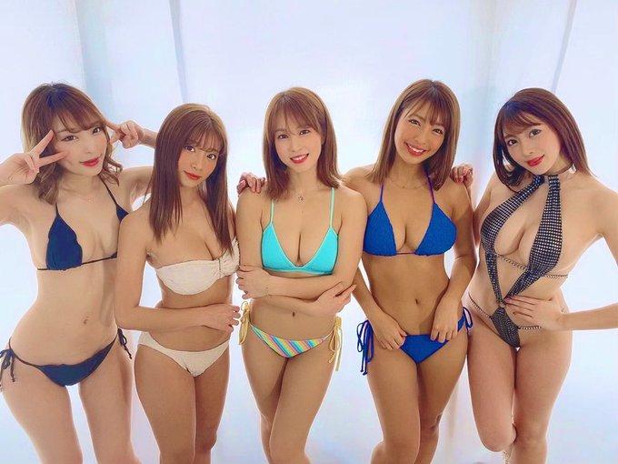 グラビアアイドル橋本梨菜のTwitter自撮りエロ画像22