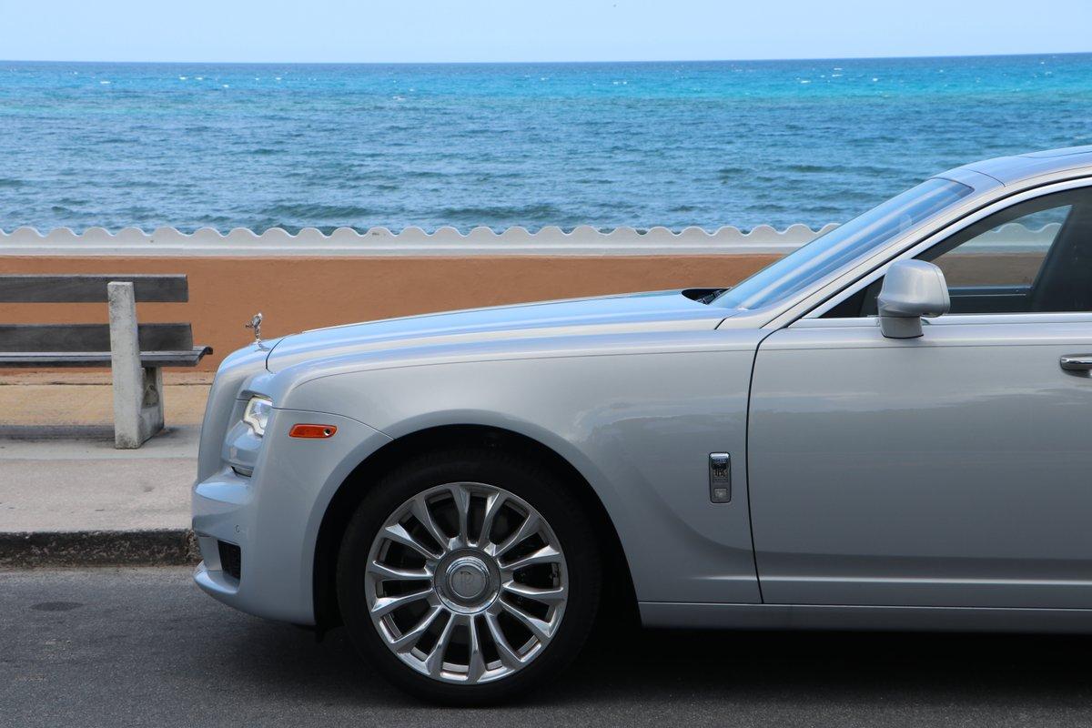 Braman Rolls Royce Rollsroycepb Twitter
