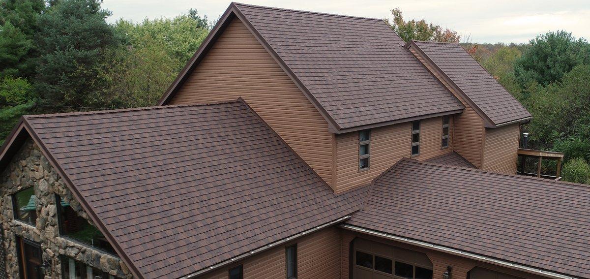 Erie Metal Roofs (@ErieMetalRoofs) | Twitter