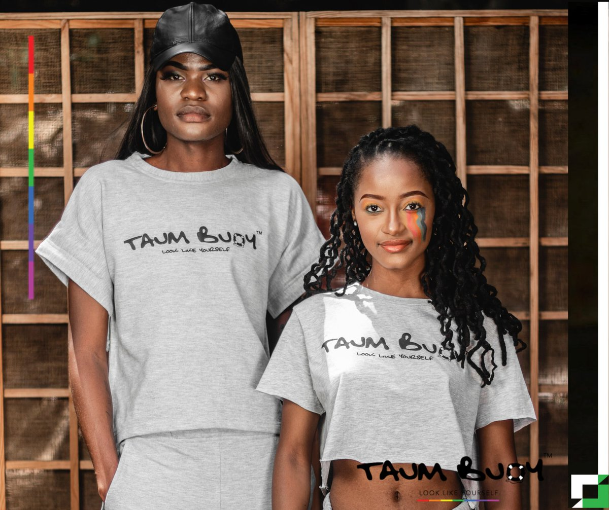 Shop at:  http://www. taumbuoy.com     Get 25% OFF   #Expressionisfreedom #Bewhoyouare  #humanrightsSA #Taumbuoy #Streetwear #lockdownSA #loveislove #LoveWins #pridejhb #fashion #accesories #andro #looklikeyourself #style  #endofsummer #beauty #blackandwhite<br>http://pic.twitter.com/z8HFgTo2HT