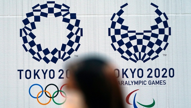Next year's Olympics will be cancelled if pandemic not over: Games chief