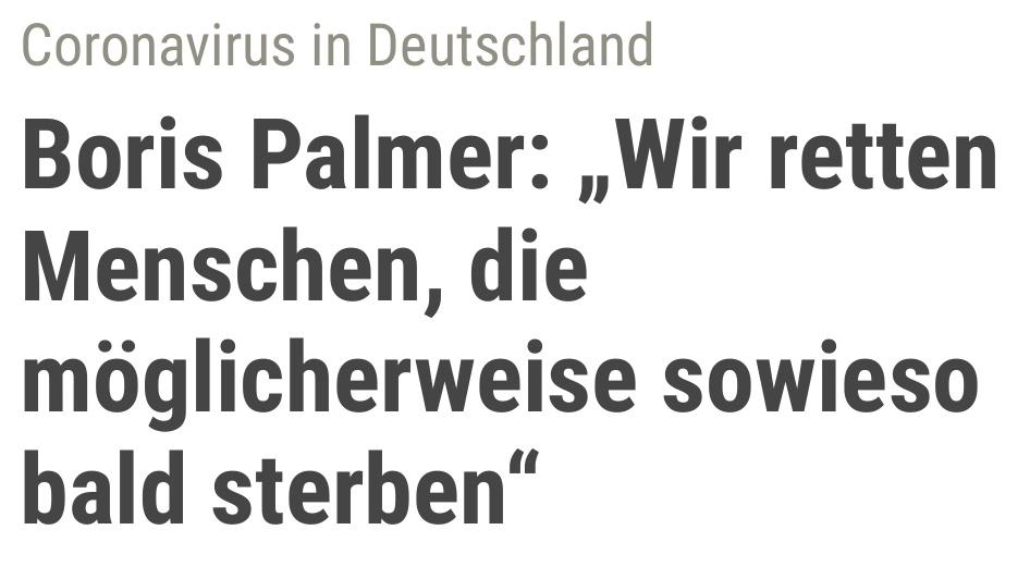 #Palmer