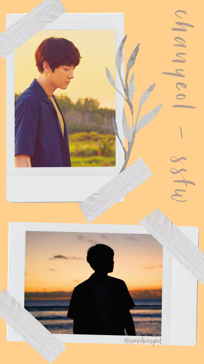 it's not a lot but i really wanted to participate! thank you for everything you do 💛🌼  @27xCHANYEOL #SSFW1주년  #1YearWithSSFW   #찬열 #CHANYEOL  #チャニョル #灿烈 #여리에게ㅇㅍㅇ #AGiftForChanyeol @weareoneEXO https://t.co/YeZVmDTDRu