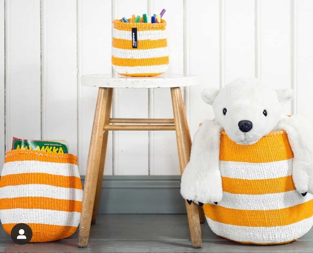 Some colour to spice up your living room or kids playroom<br>http://pic.twitter.com/CffRfT9jpq