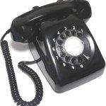 【衝撃】当時は電話を引き入れるのに電話加入者債権を何万も出して払った!