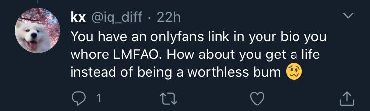 @iq_diff