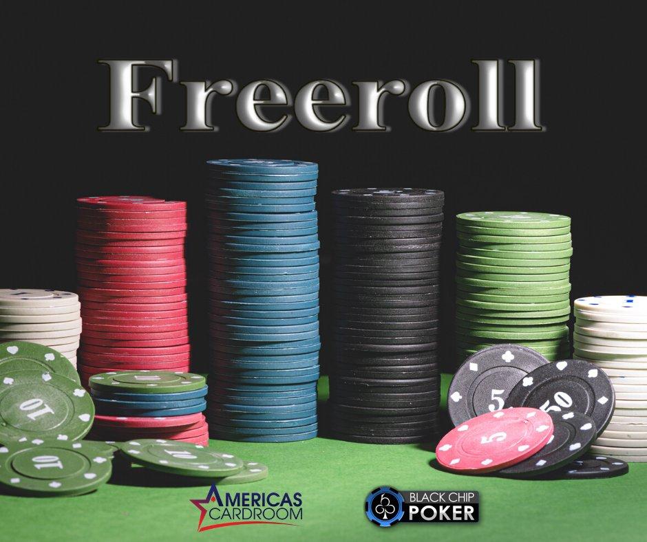 Пароль на фриролл онлайн покер шоу без регистрации игровые автоматы бесплатные игры