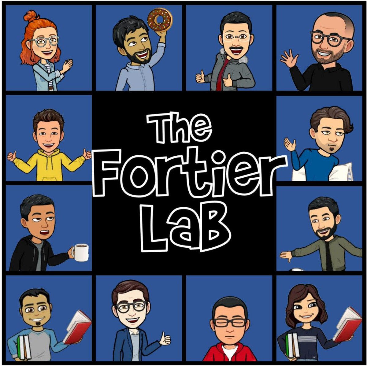 Fortier Laboratory (@FortierLab) on Twitter photo 2020-04-28 21:26:59