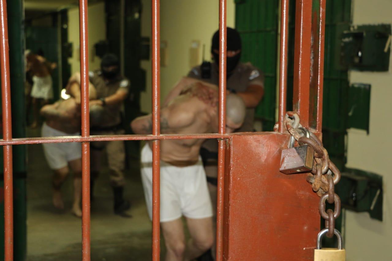 Jeannette Aguilar: Pandillas demuestran que pueden desestabilizar al gobierno