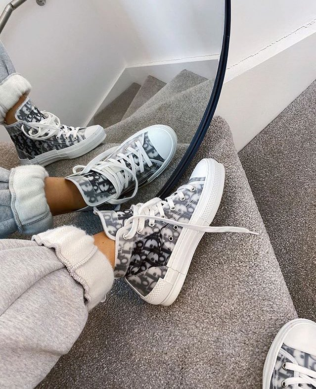 Post Bad Sneakers 👟 on Twitter: \