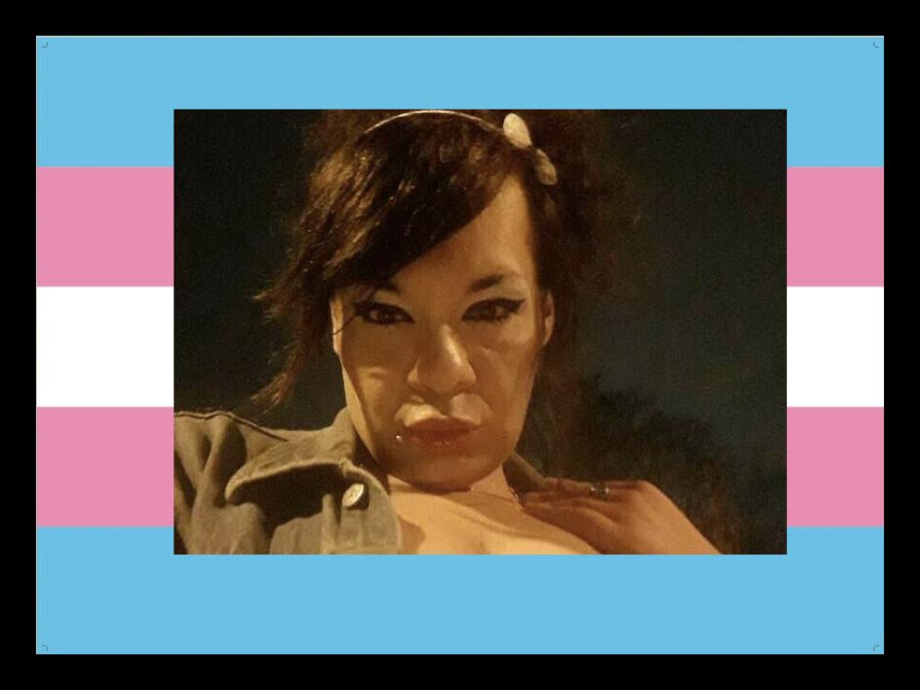 🇦🇷Tamara era trans y tenía 36 años. Su familia y sus amigas la buscaban desde el domingo. La policía la encontró muerta, en una zanja en Malvinas Argentinas, donde hace pocos días hubo un intento de travesticidio.  https://t.co/jAfCjQo70m https://t.co/MLCKRRuTKg