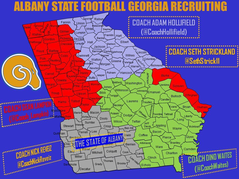 If you're in the red area, that's all me! If you can ball, I WILL FIND YOU.   #BanyBuilt🐏 https://t.co/sQ78P7rek2