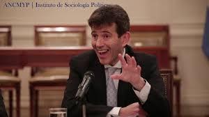 SEMIS #2 #CoronaRRII2020 👑 Contamos el jueves a las 19 hs. Juan Battaleme 🔄rt Ariel Gonzalez ❤️fav https://t.co/QSuDlz1Ws3