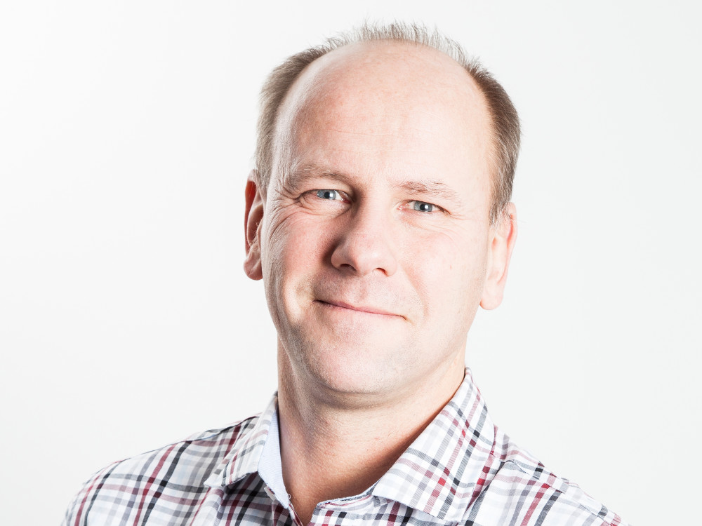 Löfbergs panostaa isosti – Löfbergs Finlandin uusi toimitusjohtaja selvillä https://t.co/BQ2CXyMPyl https://t.co/OcMUU75p44