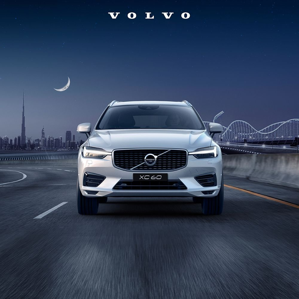 Trading Enterprises #Volvo launches #Ramadan offers in #UAE https://t.co/pFaZ34aC8V https://t.co/MCglxZO1SY