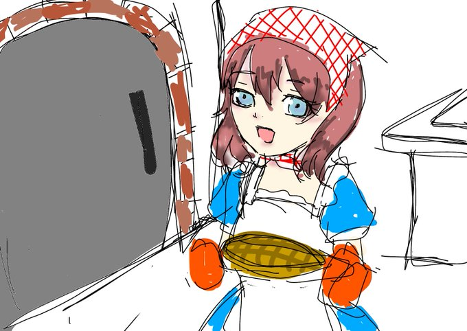 た ミートパイ わ 焼け が