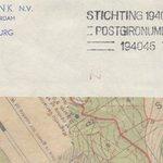 Image for the Tweet beginning: Papierschaarste