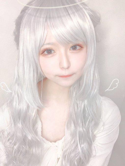 コスプレイヤーみぃのTwitter画像5