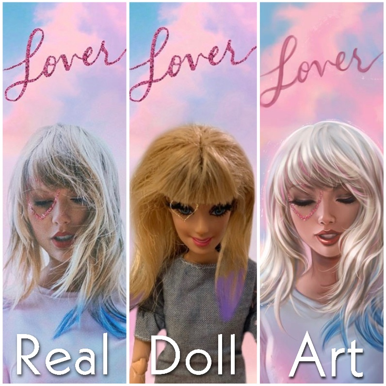 Taylor Swift Doll On Twitter Real Taylorswift13 Doll Taylorswift Doll Instagram Art Printest Swiftiesathome Taylorswift Lover Doll Art Taylorswift13 Taylornation13 Https T Co Txdujh27zd