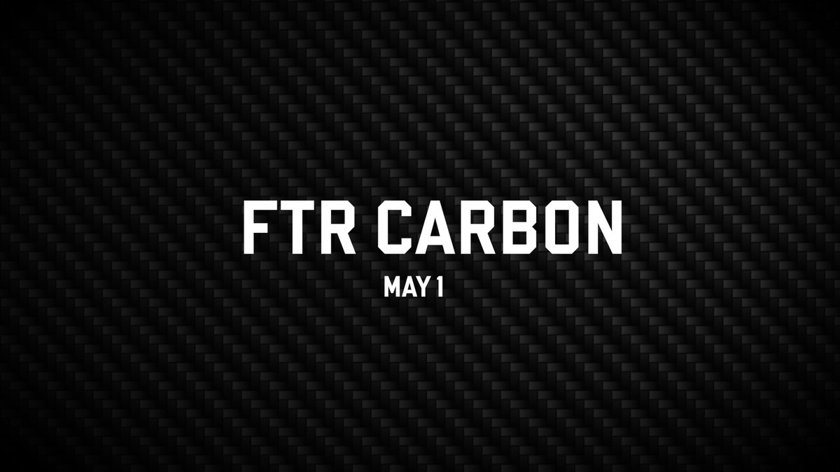 Press release: Indian Motorcycle To Reveal 2020 FTR Carbon https://t.co/dg2dAaKgAW https://t.co/xCiUAOSCl2