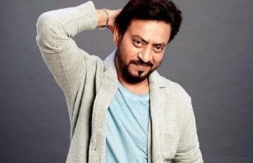 An ocean of talent and straight from the heart in every role..@irrfank you will be sorely missed..RIP..🙏🙏