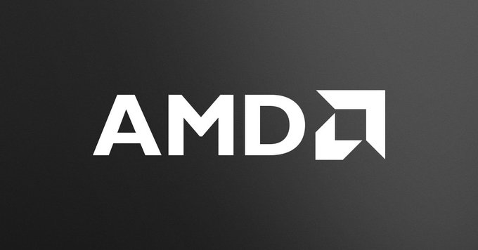 "AMD on track to launch next-gen ""Zen-3"" CPUs and RDNA 2 GPUs in late 2020"