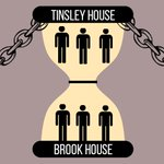 Image for the Tweet beginning: Brook House has regularly featured