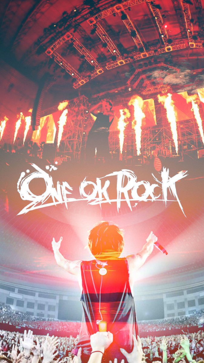 Memories リクエスト壁紙3日目 One Ok Rock 35xxxv 04 Limited Sazabys Blueencount The Oral Cigarettes フォローいいねお願いします Oneokrock Oneokrockonlineconcert 04limitedsazabys フォーリミ Blueencount ブルエン Theoralcigarettes