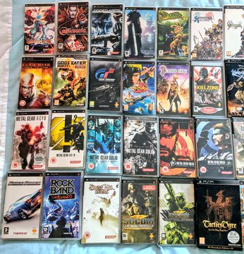 Collections of your videogames and consoles and setups - Page 5 EWx-WrdWsAgatIH?format=jpg&name=360x360