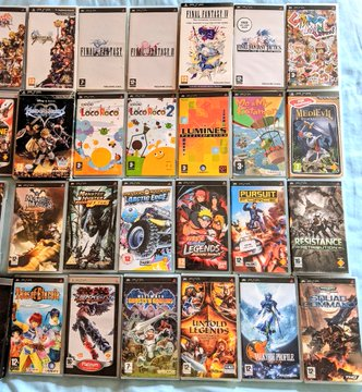 Collections of your videogames and consoles and setups - Page 5 EWx-XOoWoAILFec?format=jpg&name=360x360