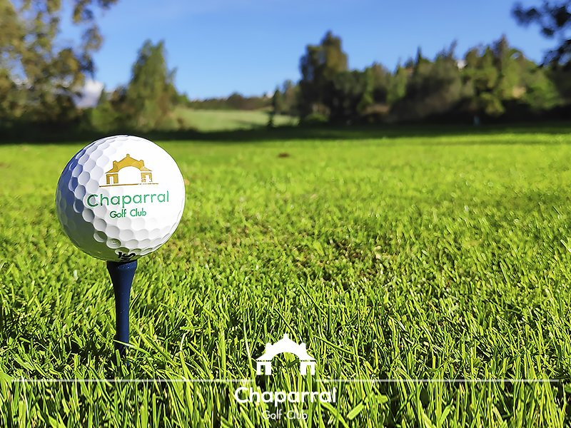 """""""Never stop dreaming, only dreamers can fly """" - Peter Pan   One of our dreams is about to come true… We´ll be back soon again!! Meanwhile #StayAtHome #ChaparralGolfClub #YoMeQuedoEnCasa #JuntosPodemos #WeWillBack #GolfLife #Golfer #GolfSwing #SimplyChaparral pic.twitter.com/VakQZEUxWa"""