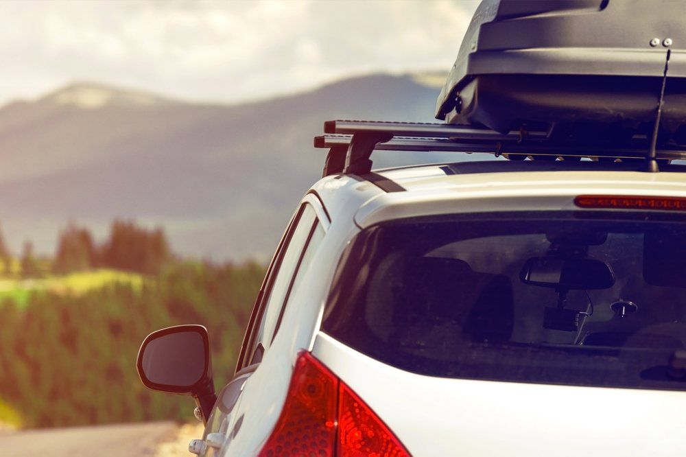 If you're looking to get more overall functionality out of your vehicle, the best aftermarket add-on you can invest in is a roof rack system. Learn more:  https://t.co/zJpxtYhpYE  #roofrack #roofracks #ottawa https://t.co/2Jd3Bxq33S