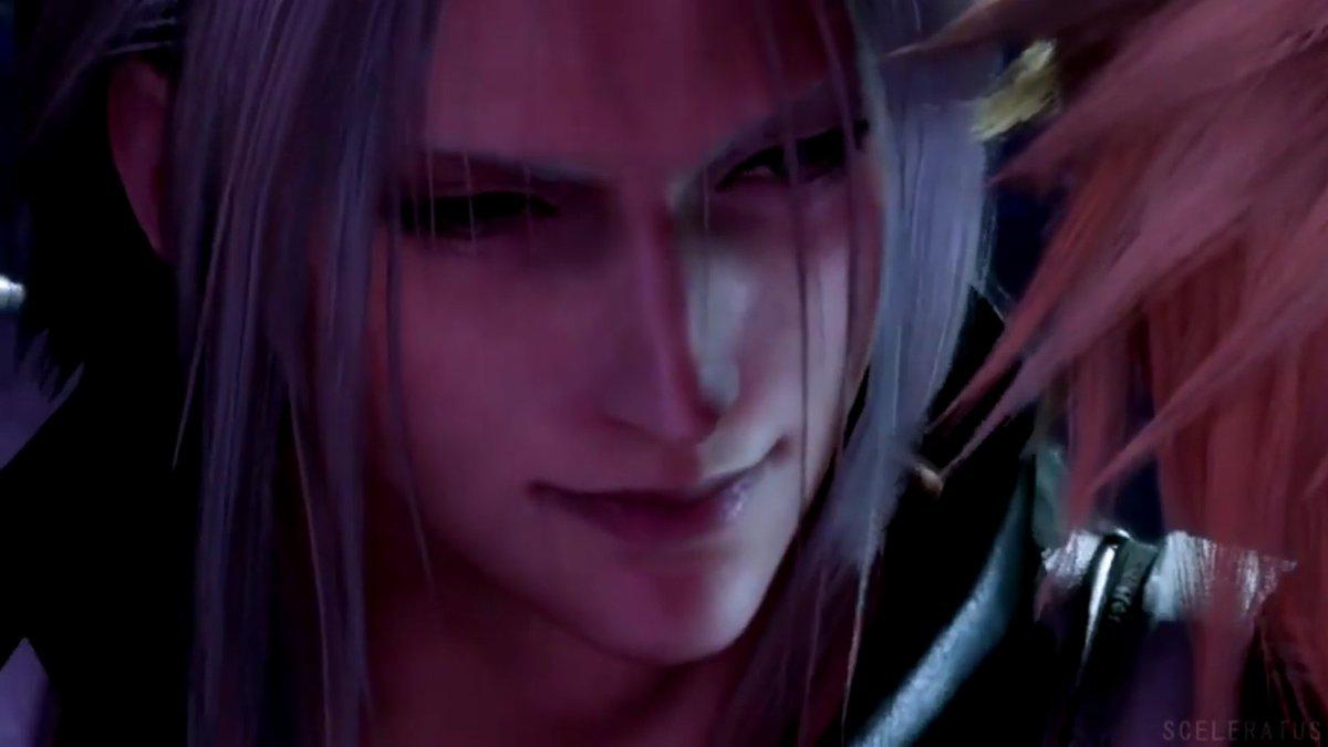"""[ FFVII ] Sephiroth x Cloud #เซฟคลาวด์  #คลังฟิคของพี่วัว #FF7  """" เชื่อฟังแค่ฉัน และฟังแค่ฉัน """"  """" พี่ไม่ใช่เจ้าชีวิตผม """"   """" แต่ฉันเป็นเจ้าของนาย """"   อีกฝ่ายเป็นพวกคุณชายเอาแต่ใจหรือยังไงกัน เขาไม่ใช่สิ่งของที่คอยจับโยนไปมาเสียหน่อย  https://t.co/EFTtun1FBW https://t.co/7shF6ebd1k"""